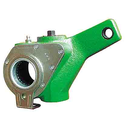 VOLVO AUTOMATIC SLACK ADJUSTER ARC-EXP.102245 1197965