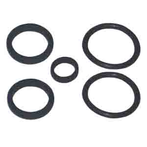 VOLVO GASKET KIT FOR CYLINDER HEAD ARC-EXP.102249 276924