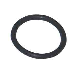 VOLVO TERMOSTAD SEAL ARC-EXP.102250 416033