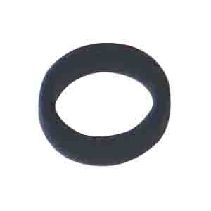 VOLVO RUBBER SEAL ARC-EXP.102251 466405