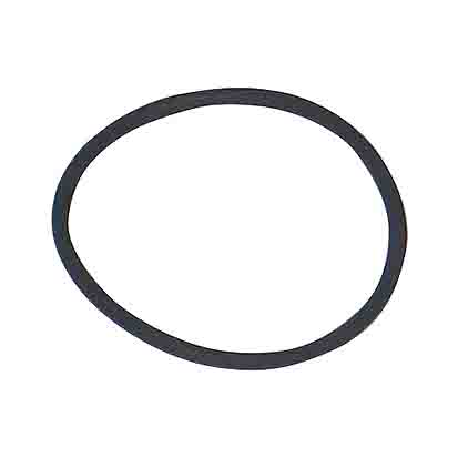 VOLVO WATER PUMP SEAL ARC-EXP.102255 978293