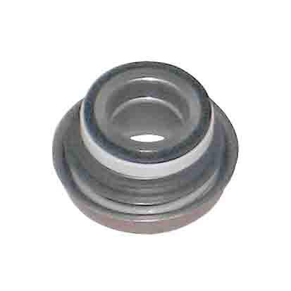 VOLVO MECHANICAL SEAL ARC-EXP.102259 1676561