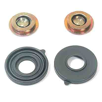 VOLVO REPAIR KIT TAPPET HEAD ARC-EXP.102260 3092264