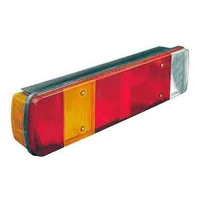 VOLVO TAIL LAMP, R ARC-EXP.102264 3981461