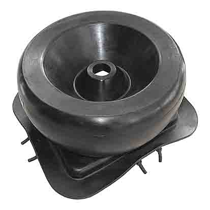 VOLVO BELLOW ARC-EXP.102267 20383598