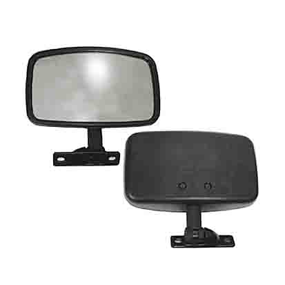 VOLVO MIRROR NON HEATED ARC-EXP.102271 1096643
