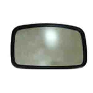 VOLVO MIRROR GLASS ARC-EXP.102273 3090016