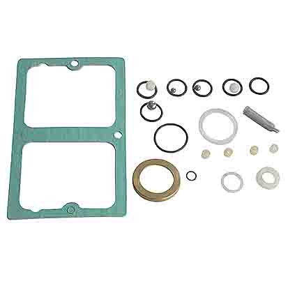 VOLVO CABIN REP.KIT ARC-EXP.102279 274103