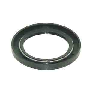 VOLVO SEALING RING ARC-EXP.102283 267316