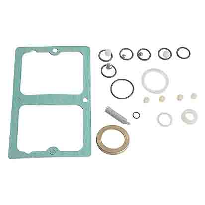 VOLVO GASKET KIT ARC-EXP.102288 3090725
