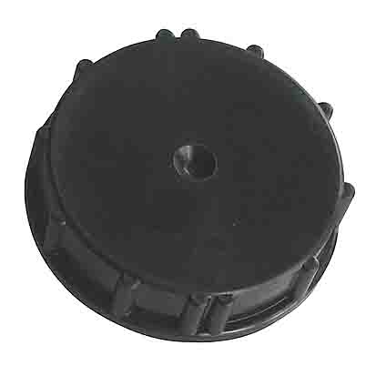 VOLVO COVER ARC-EXP.102307 1696361