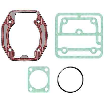 VOLVO COMPRESSOR GASKET SET ARC-EXP.102309 1699822