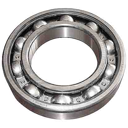 VOLVO BEARING ARC-EXP.102312 19278