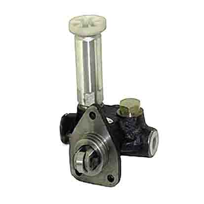 VOLVO FEED PUMP ARC-EXP.102317 243083