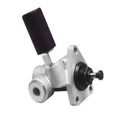 VOLVO FEED PUMP ARC-EXP.102319 244825