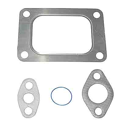 VOLVO TURBO CHARGER GASKET SET ARC-EXP.102321 276640