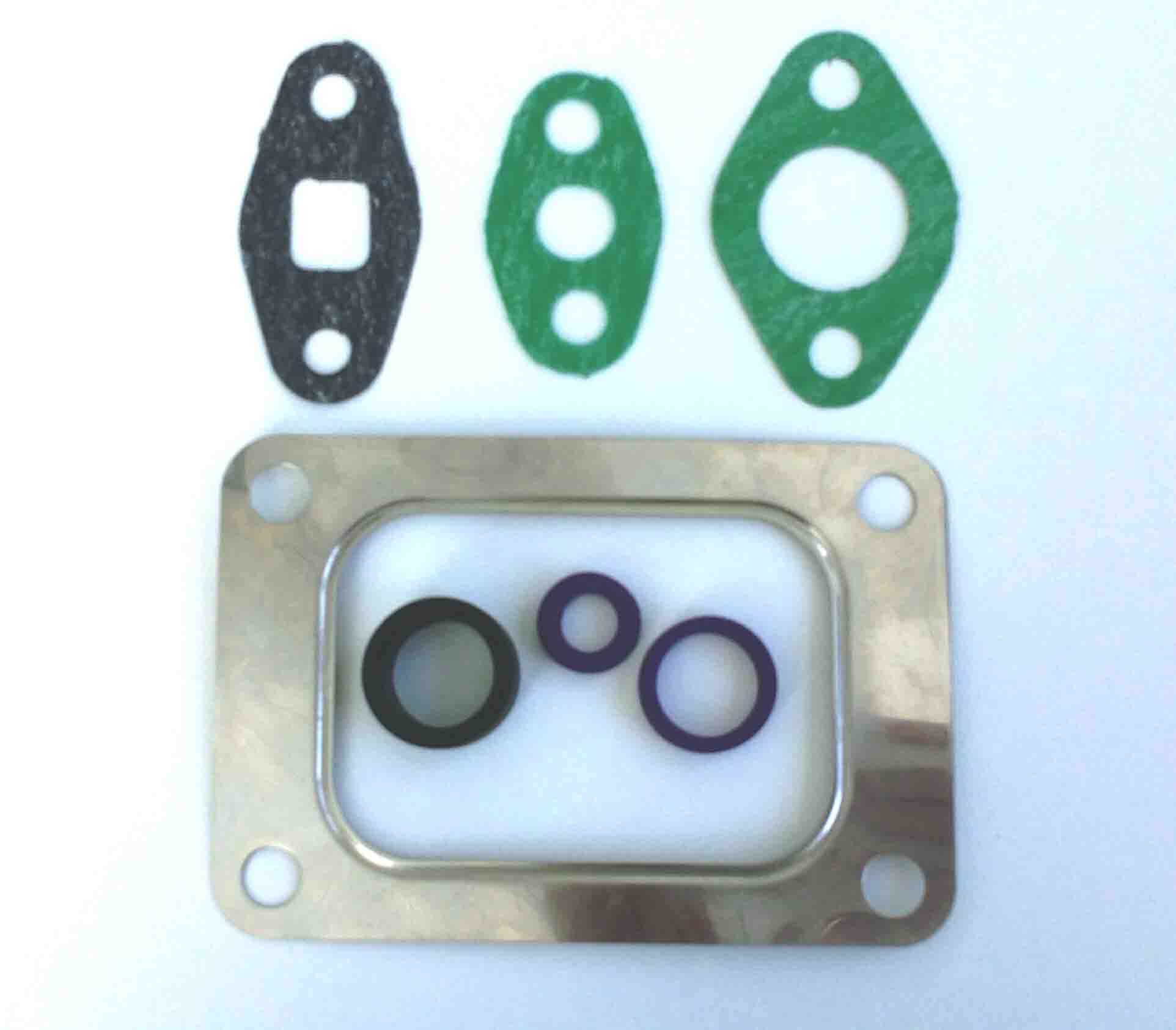 VOLVO TURBO CHARGER GASKET SET ARC-EXP.102322 276807