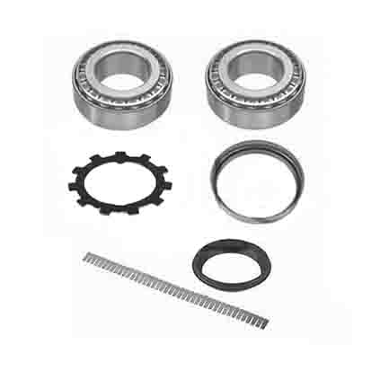 VOLVO WHEEL BEARING KIT ARC-EXP.102325 3090047