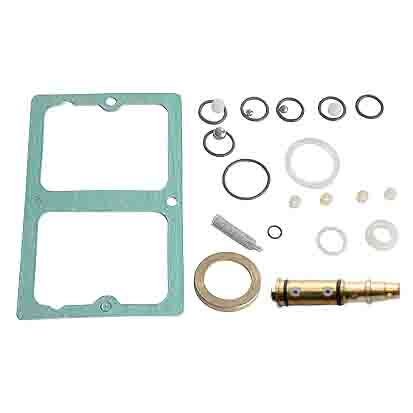 VOLVO CABIN REP.KIT ARC-EXP.102329 3091743