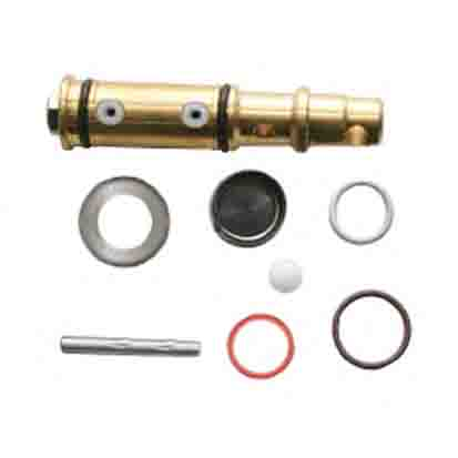 VOLVO CABIN REP.KIT ARC-EXP.102331 3092052
