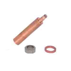 VOLVO INJECTION SLEEVE ARC-EXP.102341 270946 479163