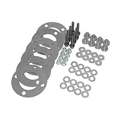 VOLVO COUPLINC DISC REP KIT ARC-EXP.102342 479458S
