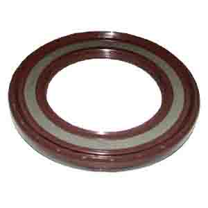 VOLVO SEALING RING ARC-EXP.102347 1523239
