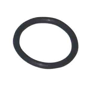VOLVO O-RING   ARC-EXP.102348 1661078
