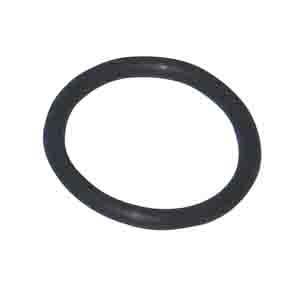 VOLVO O-RING   ARC-EXP.102348 1661078 1542780