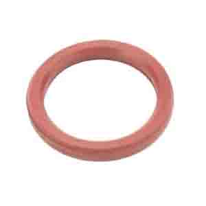 VOLVO OIL PIPE SEAL ARC-EXP.102350 469321