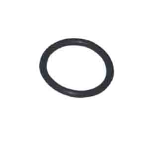 VOLVO O-RING ARC-EXP.102354 20536487