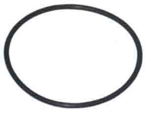 VOLVO O-RING ARC-EXP.102365 948983