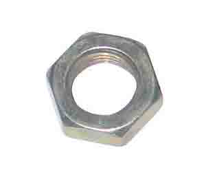 VOLVO NUT ARC-EXP.102368 961997