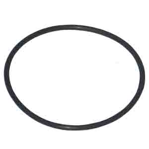 VOLVO O-RING ARC-EXP.102371 967344