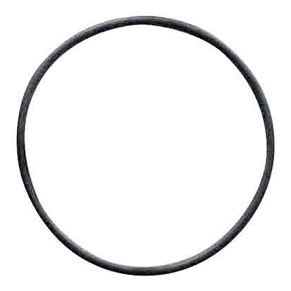 VOLVO COMPRESSOR O-RING ARC-EXP.102376 975610