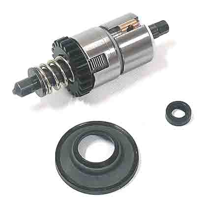 VOLVO ADJUSTING MECHANIZM REAR,L ARC-EXP.102382 85102095