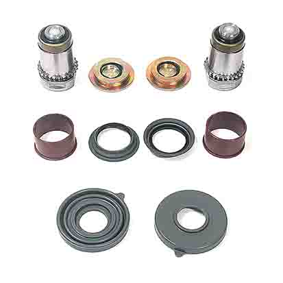 VOLVO ADJUSTING MECHANIZM SET ,L ARC-EXP.102384 3092262