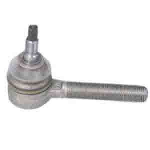 VOLVO BALL JOINT ARC-EXP.102387 1668179