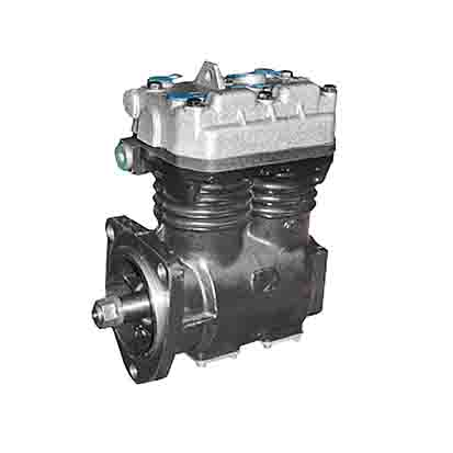 VOLVO AIR COMPRESSOR ARC-EXP.102389 8150407