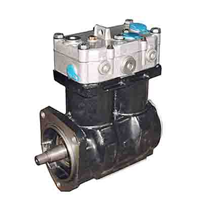 VOLVO AIR COMPRESSOR ARC-EXP.102390 1626060
