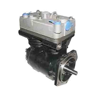 VOLVO AIR COMPRESSOR ARC-EXP.102391 1628593