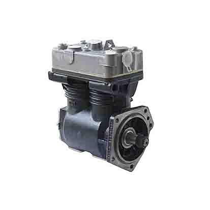 VOLVO AIR COMPRESSOR ARC-EXP.102392 3173001