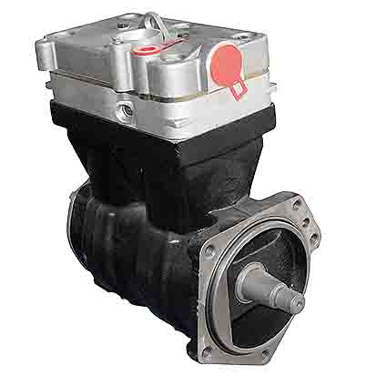 VOLVO AIR COMPRESSOR ARC-EXP.102393 20701801
