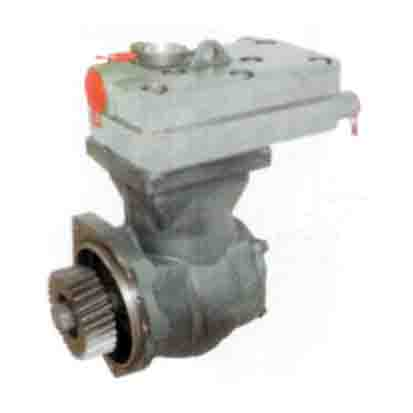 VOLVO AIR COMPRESSOR ARC-EXP.102394 20382348