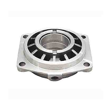VOLVO COMPRESSOR COVER ARC-EXP.102398 3090385