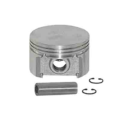 COMPRESSOR PISTON ARC-EXP.102405 1698687