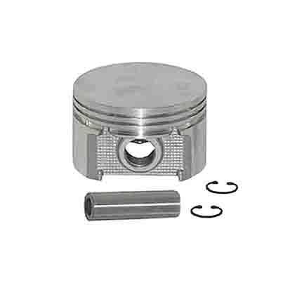 VOLVO COMPRESSOR PISTON ARC-EXP.102406 1698688