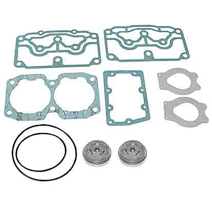VOLVO COMPRESSOR REPAIR KIT ARC-EXP.102408 276183KIT