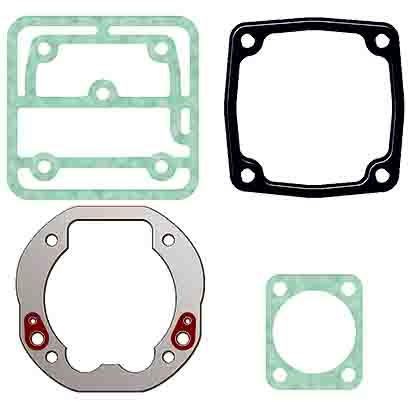 VOLVO COMPRESSOR GASKET KIT ARC-EXP.102410 3099754