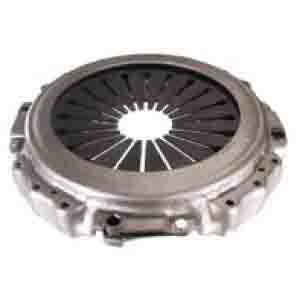 VOLVO CLUTCH COVER ARC-EXP.102413 8112598